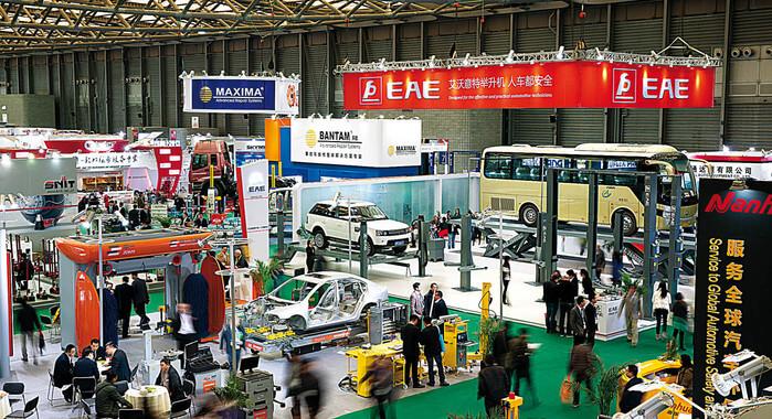 automechanika-shanghai4744-699x380automechanika-shanghai4744-699x380